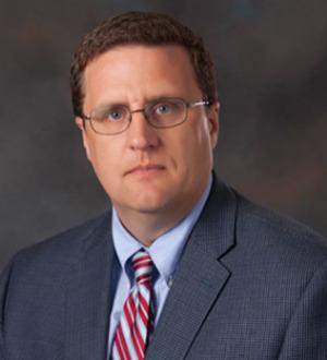 Christopher D. Hawkins's Profile Image