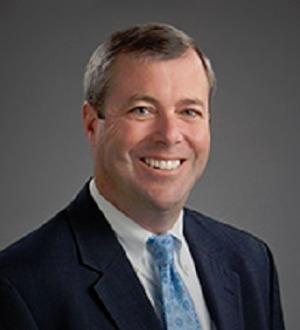 Christopher D. Jagel