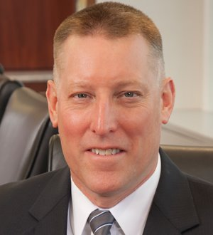 Christopher D. Lee