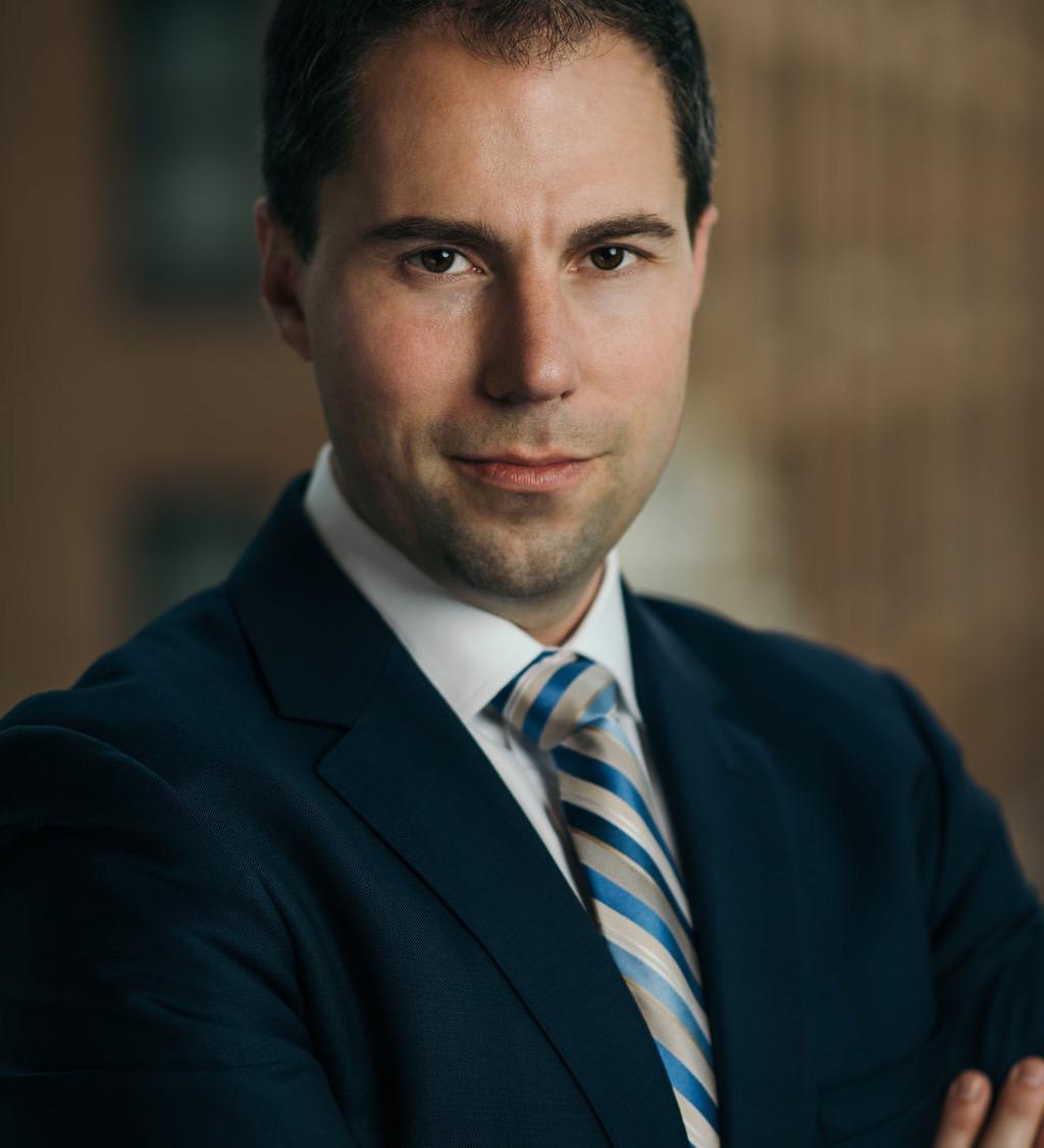 Christopher Davis's Profile Image