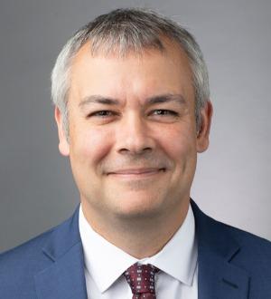 Christopher G. Hanewicz