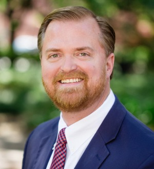 Christopher H. Smith's Profile Image