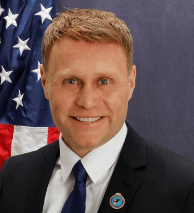 Christopher Helt's Profile Image
