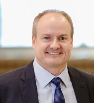 Christopher J. Balch