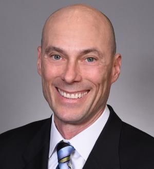Christopher J. Daley-Watson