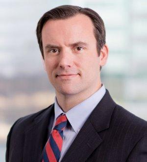 Christopher J. Forstner