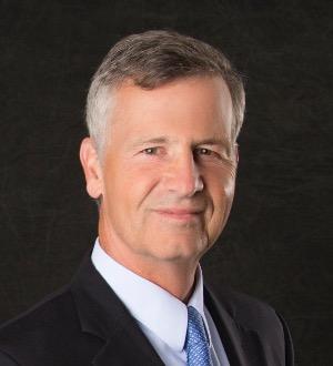 Christopher J. Heller's Profile Image