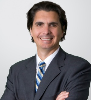 Christopher L. Camarra