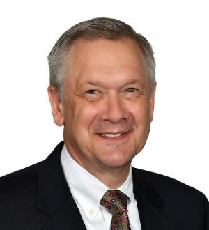 Christopher L. Riegler