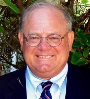 Christopher L. Otorowski