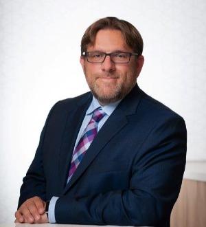 Christopher L. Strohbehn's Profile Image