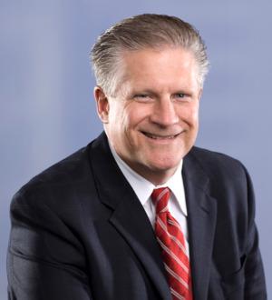 Christopher P. Larson's Profile Image