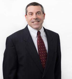 Christopher M. McCarthy