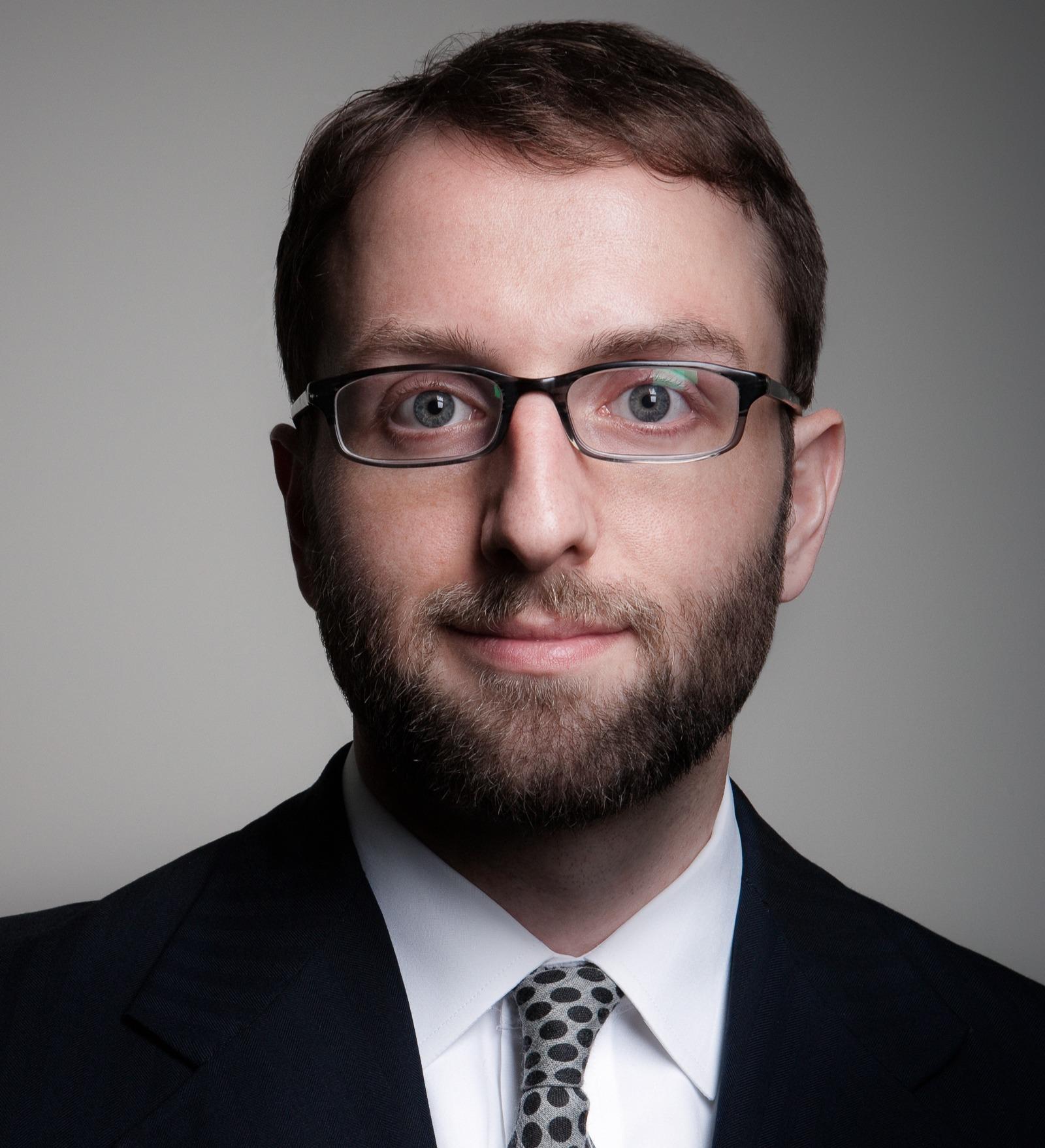 Christopher McNerney's Profile Image