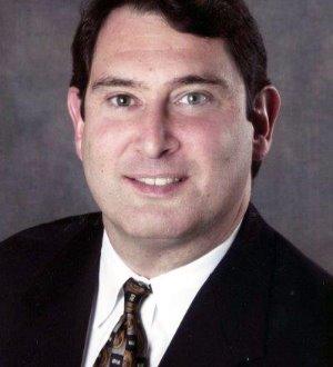 Christopher M. Mcdermott's Profile Image