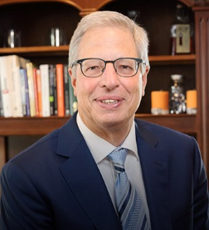 Christopher M. Mellino's Profile Image