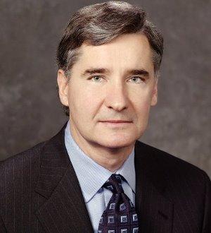 Christopher O. Davis