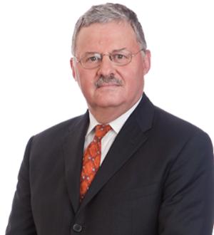 Christopher P. Bussert