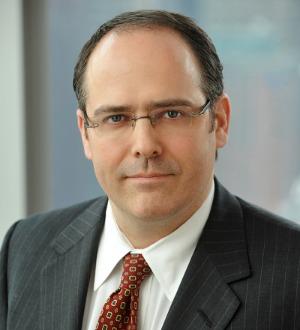 Christopher P. Malloy