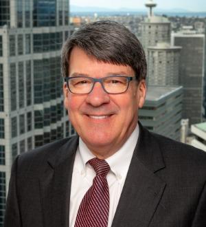 Christopher R. Osborn