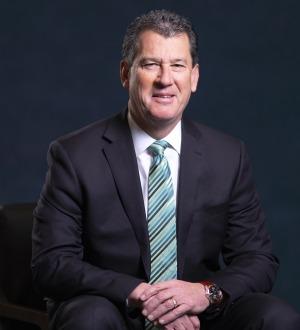 Christopher R. Sackett's Profile Image