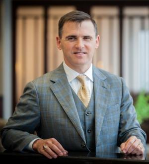 Christopher S. Dunn