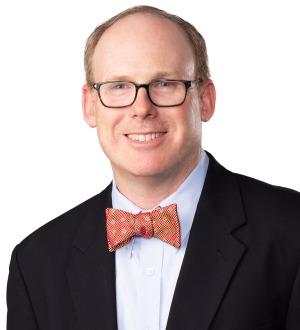 Christopher S. Mann's Profile Image