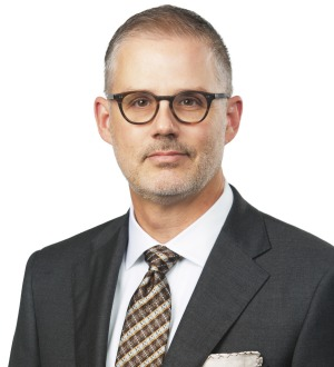 Christopher S. Pace's Profile Image