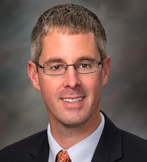 Christopher T. Sweeney