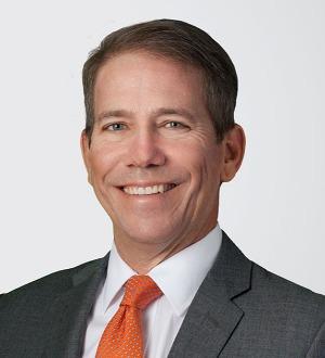 Christopher W. Boyett