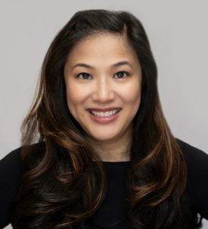 Christy Nguyen Umstadter