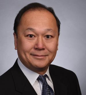 Chun M. Ng