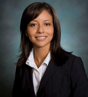Cindy A. Villanueva