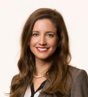 Claire A. Noonan