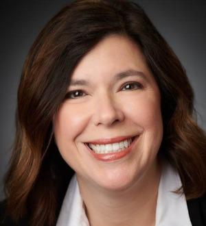 Claire V. Parrish