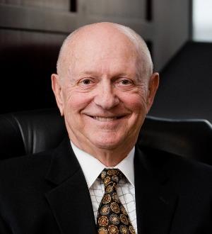 Clark W. Sessions