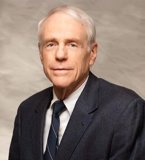 Clarke H. Greger