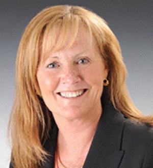 Claudia A. Ryan