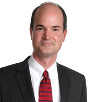 Clay C. Wheeler