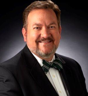 Clayton C. Miller