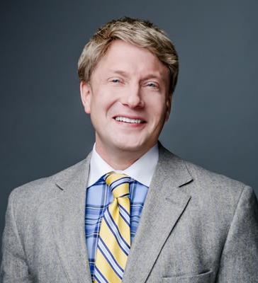Clayton D. Halunen's Profile Image