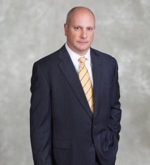 Clinton J. Woodfin