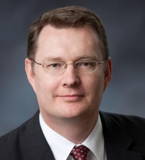 Cody M. Weston