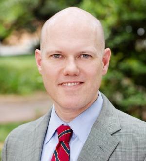 Colin A. McRae's Profile Image