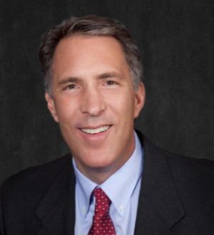 Colin M. Simpson