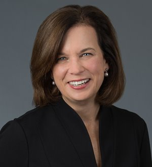 Colleen M. Shevnock