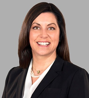 Colleen Shea