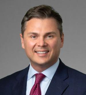 Collin J. Cox