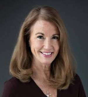 Connie L. Diekema