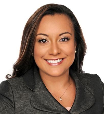 Connie Pena